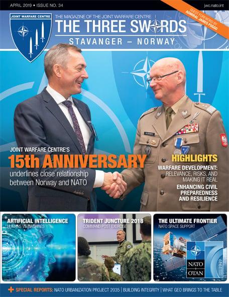 issue34.jpg