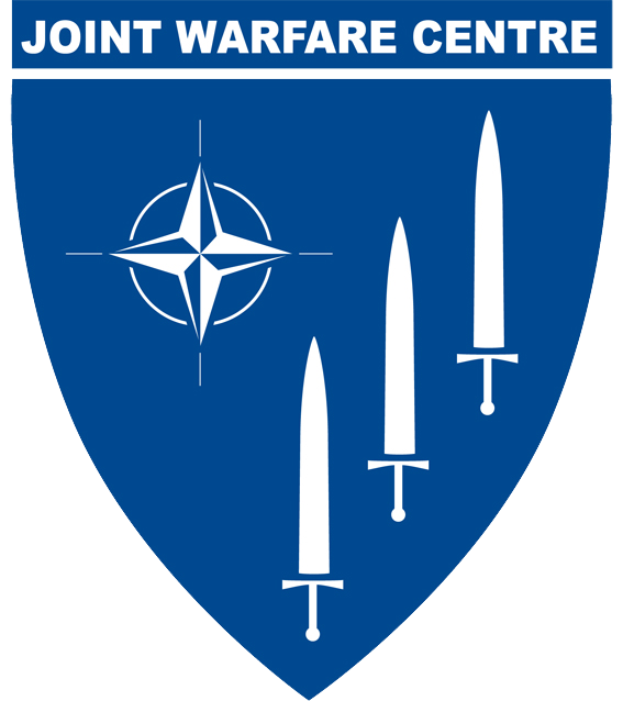 JWC logo crest