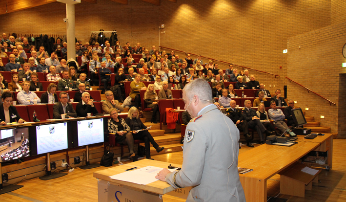 conference 2015 IMG 9606