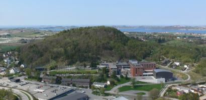 JATTA 2011