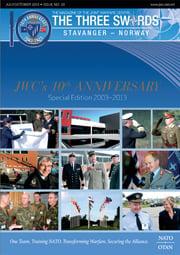 Nov 2013 cover PDF thumbnail